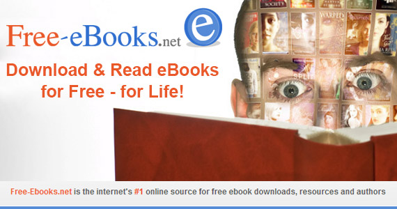 Get eBooks For Free