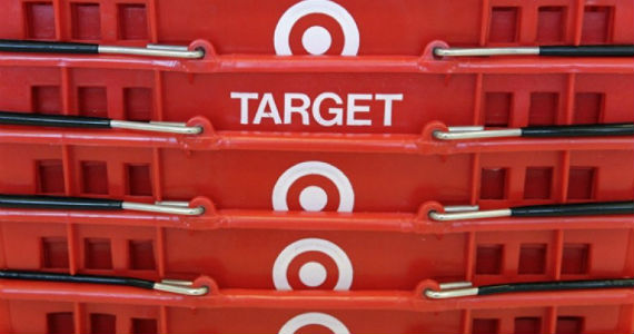 Target Shopping Tips To Help You Save