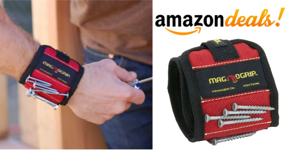 Perfect Gift For The Handy Man Or Woman