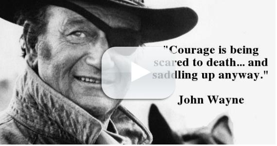John Wayne Movie Quotes. QuotesGram