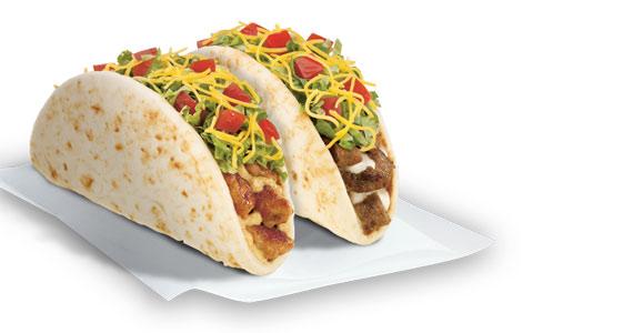 join-del-tacos-eclub