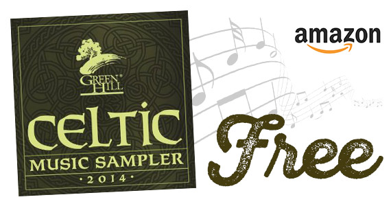 Free Celtic Music Download