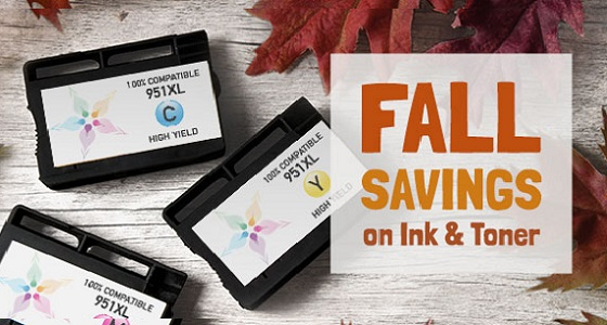 123inkjets – Save Up To 75% Off