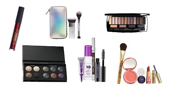 Join Ulta For Rewards & Free Birthday Gift