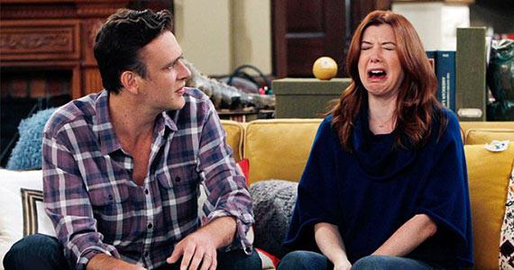 25 Movies Guaranteed To Make You Ugly Cry
