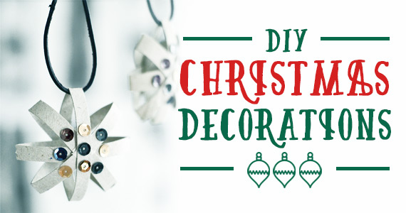 diy-toilet-roll-christmas-decorations