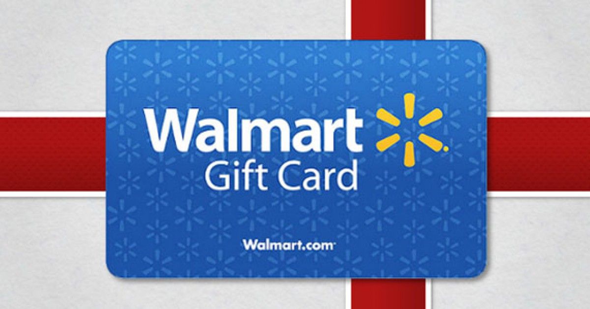 Get cash for gift cards walmart / Payday advance los angeles ca