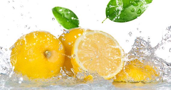 How Lemon Can Make Your Skin Beautiful