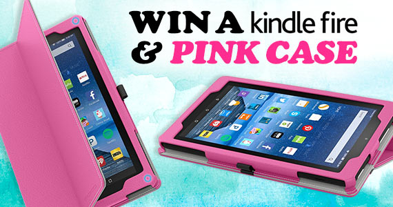 How Sweeps It Is – Get In To Win With Us!
