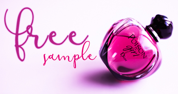 Free Perfume Samples 2015 | WomanFreebies