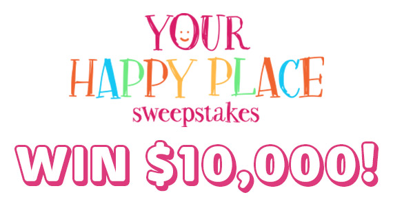 Win $10,000, $5,000 or $3,000