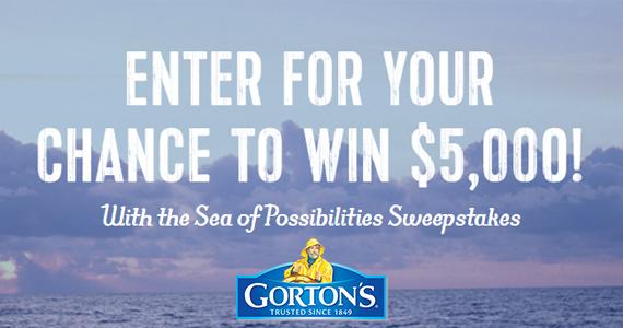 Win $5,000 in Cash