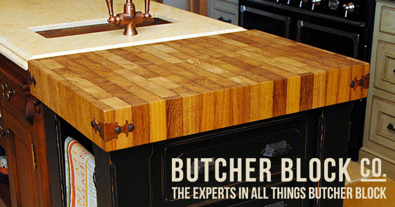 Win a Cutting Board Of Your Choice