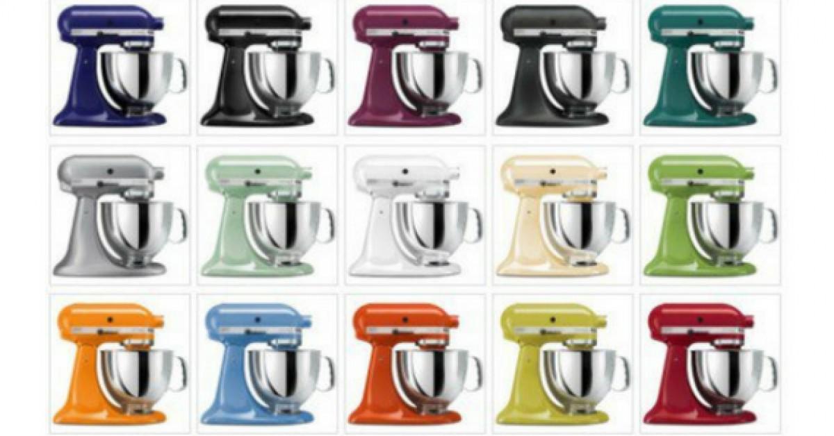 Kitchenaid Artisian Mixer plain kitchenaide artisan mixer 5 qt sugar pearl silver throughout