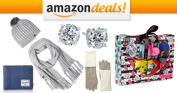 The Best Gifts on Amazon For Under $50