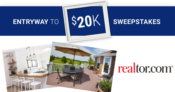 Win $20,000 or $500