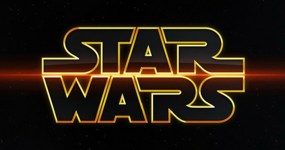 The Official Title of Star Wars Episode VIII is Here!