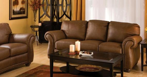 Win $15,000 of Kathy Ireland Furniture