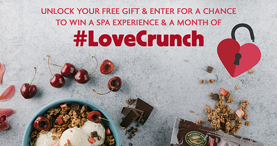 Win a $200 Spa Gift Card and More
