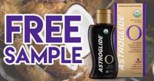 Free Garnier Fructis Brazilian Smooth Haircare Sample