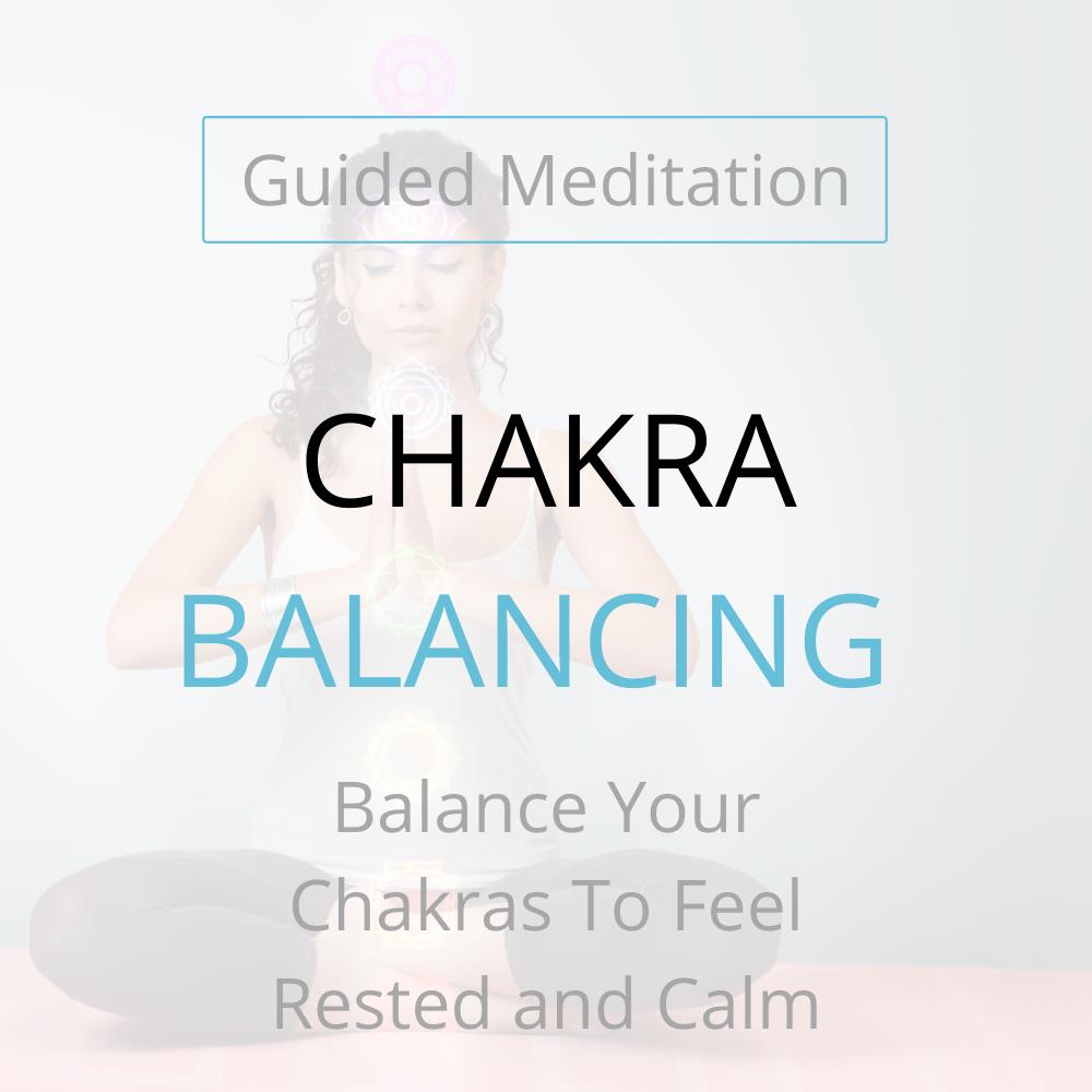 Meditation cover  1