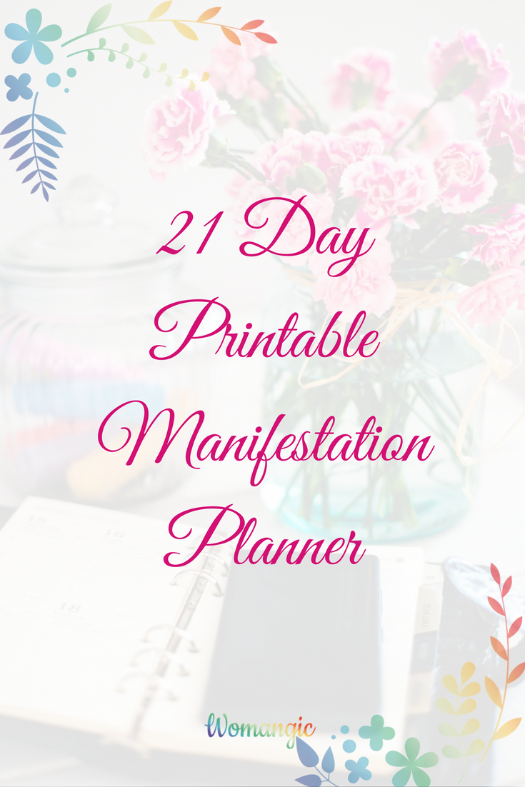Manifestation  affirmations  law of attraction  miracle  magic  manifestation ideas  manifestation tips  manifestation meditation  power of manifestation  manifestation exercises  universe  spirituality  planner  printable  free printable