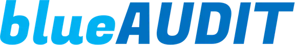 blueAUDIT