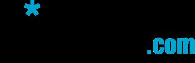 Pingen