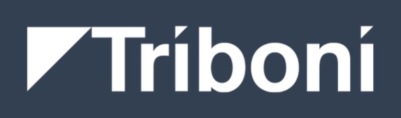 Triboni