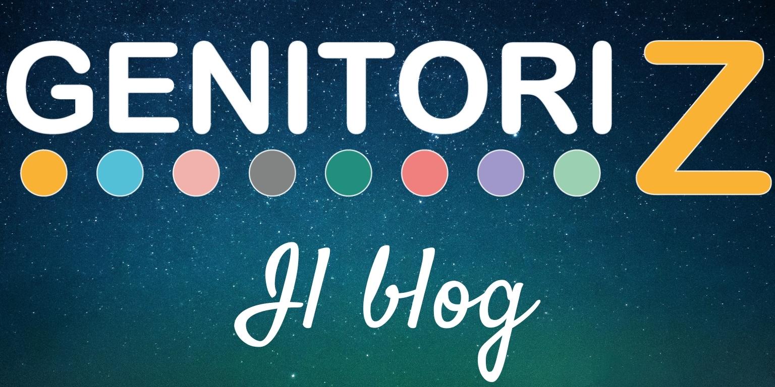 Blog Genitoriz