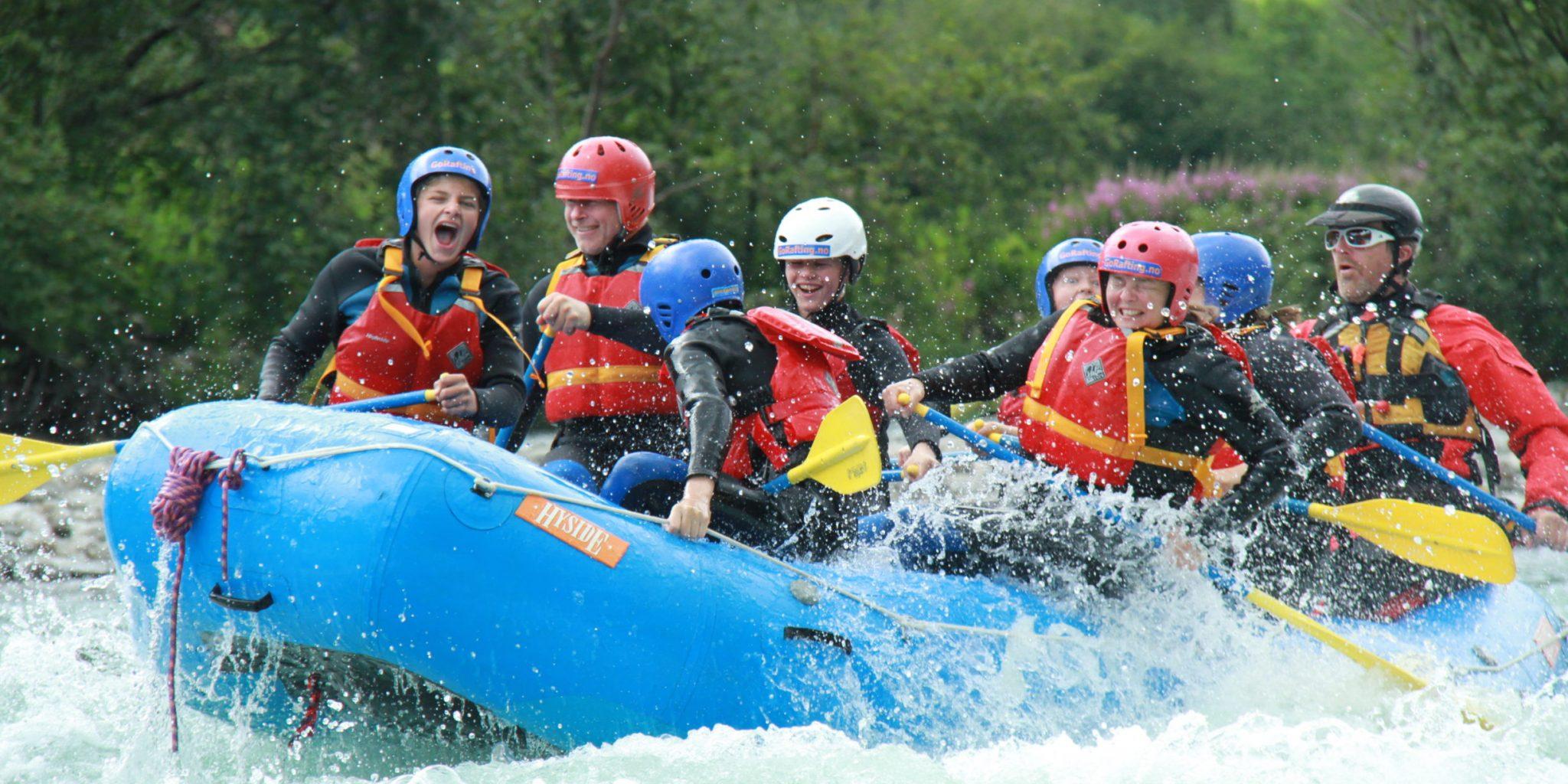 Go Rafting Sjoa (4)