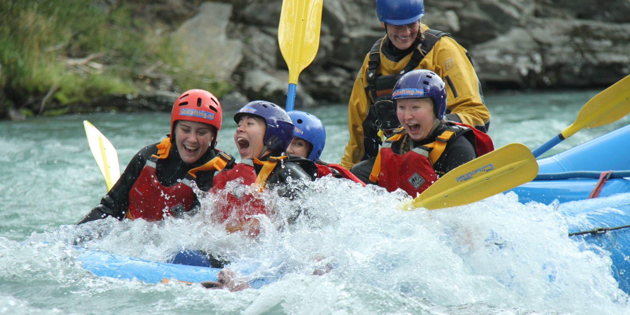 Go Rafting Sjoa (8)