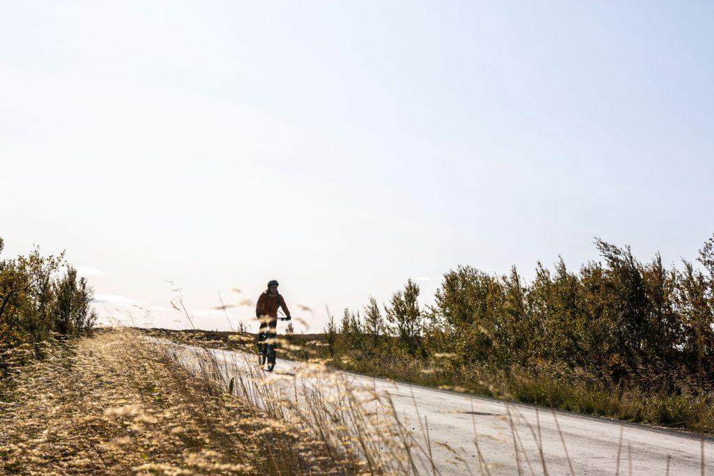 Gomobu – Brattåskrysset – Mjølkevegen South – Jotunheimen Travel (4)