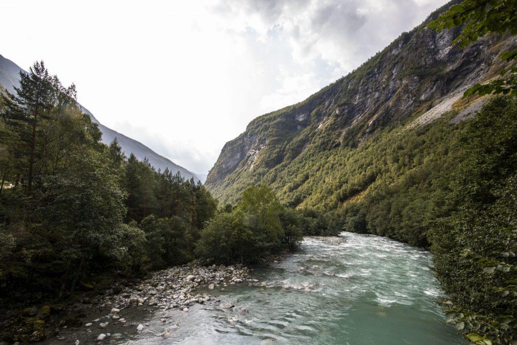 Vetti Gård Trail – Jotunheimen Travel (1)