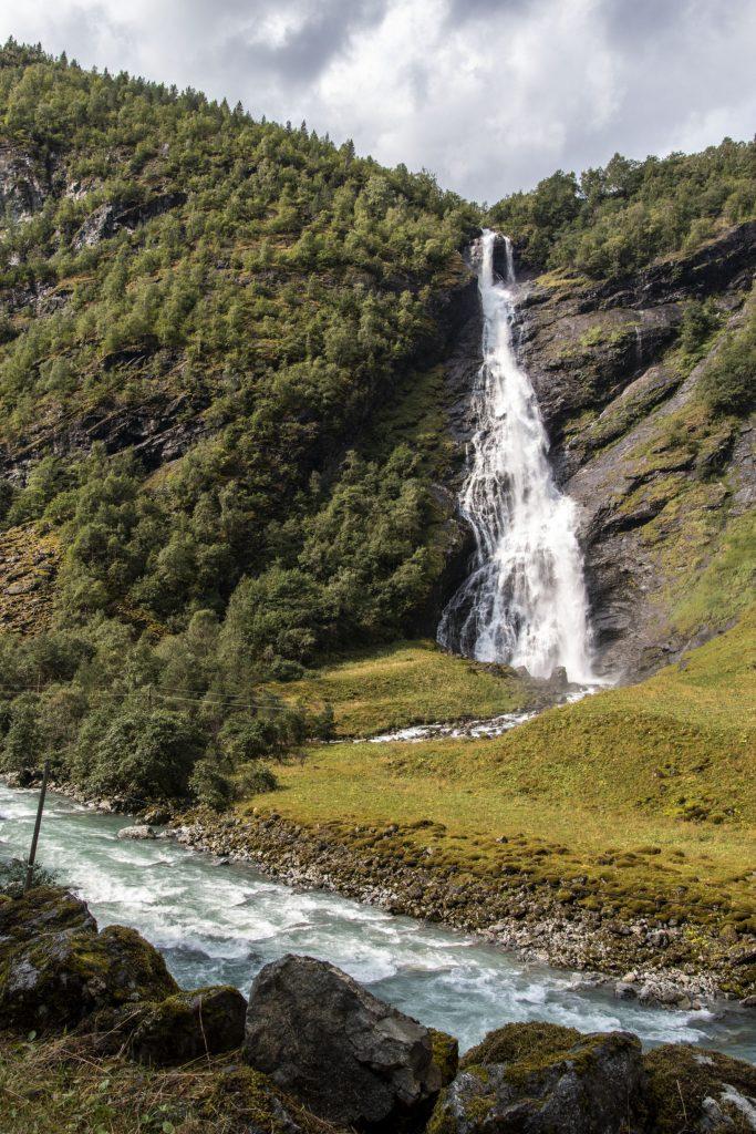 Vetti Gård Trail – Jotunheimen Travel (4)