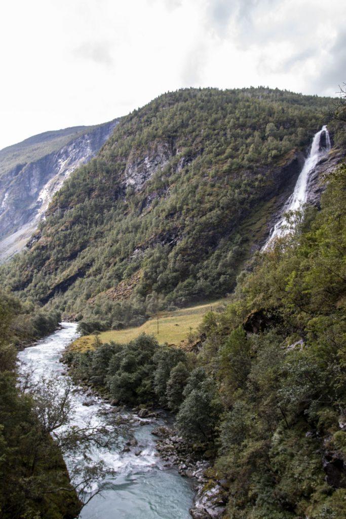 Vetti Gård Trail – Jotunheimen Travel (5)