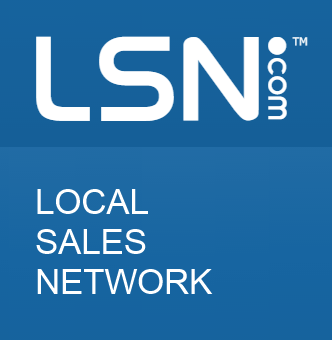 Cookeville - All Items & Services on LSN com