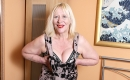 Oma Porno - Hammerhartes Porn Video mit hemmungsloser Nachbarin