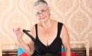 reife Dame - Exklusives Hardcorevideo Möse