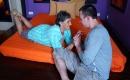 MILF Sex - Schickes Fickvideo mit Hure