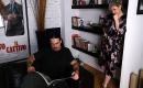 Oma Sexvideo vom Stiefbruder gefickt
