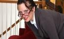 Oma Sexvideo - Hemmungslose Milf pimpern