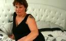 MILF Porno  - Hardcorevideo mit Pussy