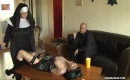 Fetisch Sex mit Goth Girl