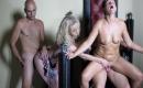 Harter Sex im Swingerclub
