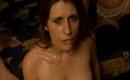 Deutsche Pornofilme Erotik Video mit geiler Darstellerin