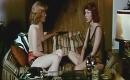Tabulose Frau in deutschem Herzog Video genagelt
