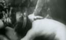 Hemmungsloses Girl in spitzenmäßigem Herzog Video geknallt
