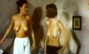 Deutscher Porno Weib vom Stiefvater hart gefickt