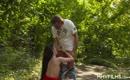 Porno Stilvolles Sexvideo mit enger Cougar